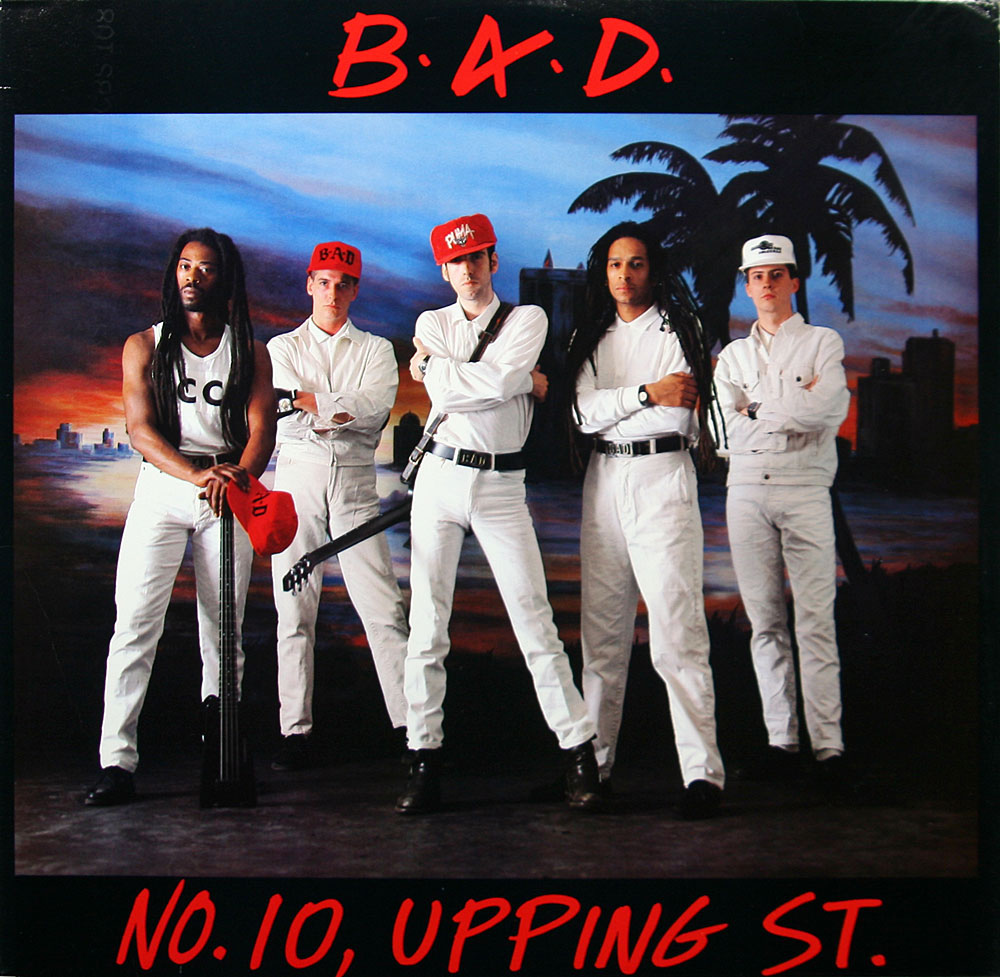 BAD_No-10-Upping-Street