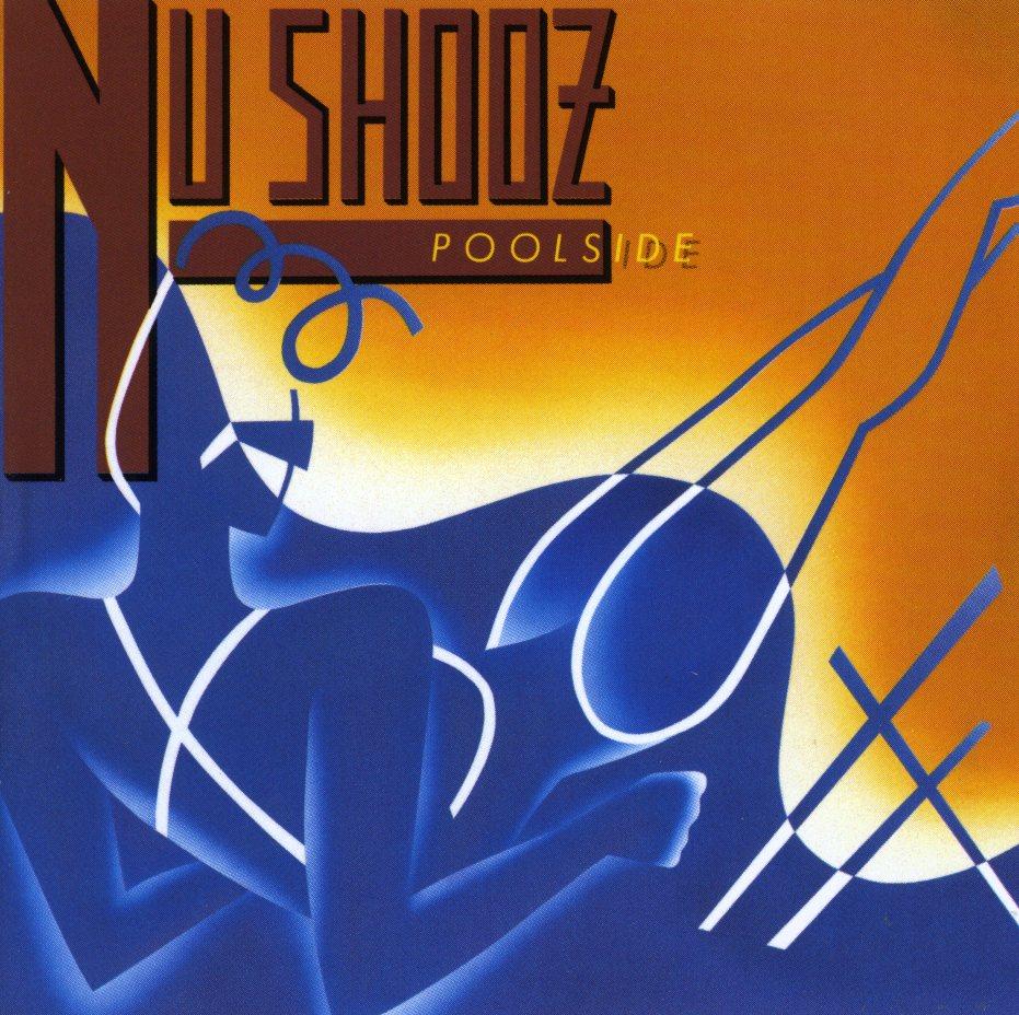 Nu-Shooz_Poolside