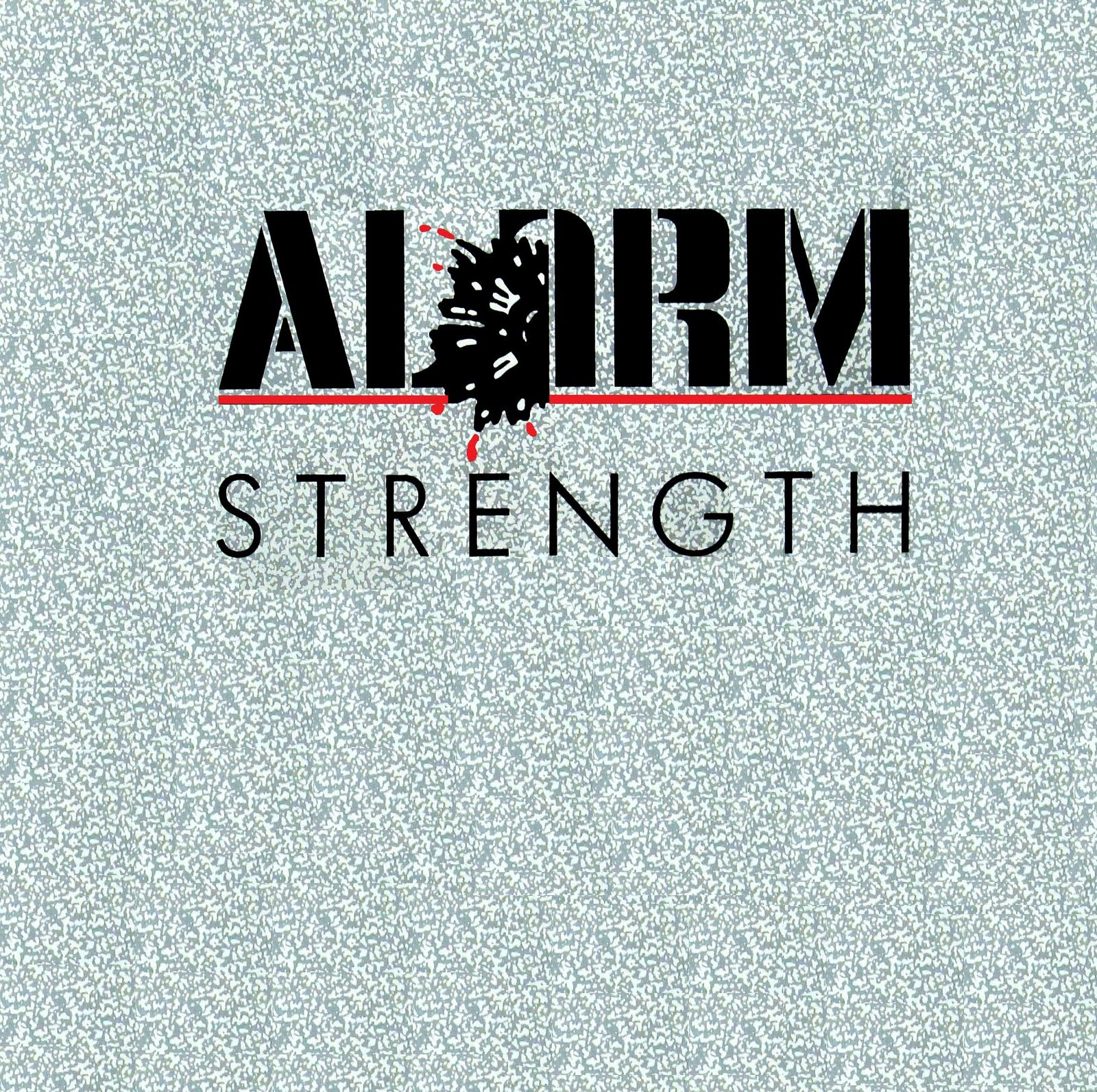 alarm_strength