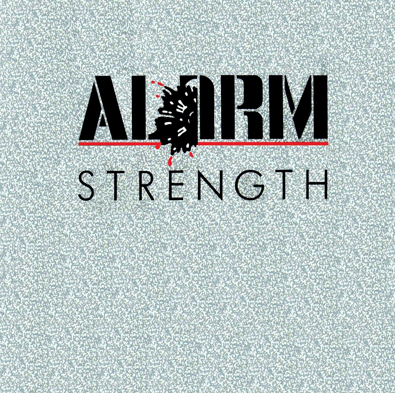 alarm_strength