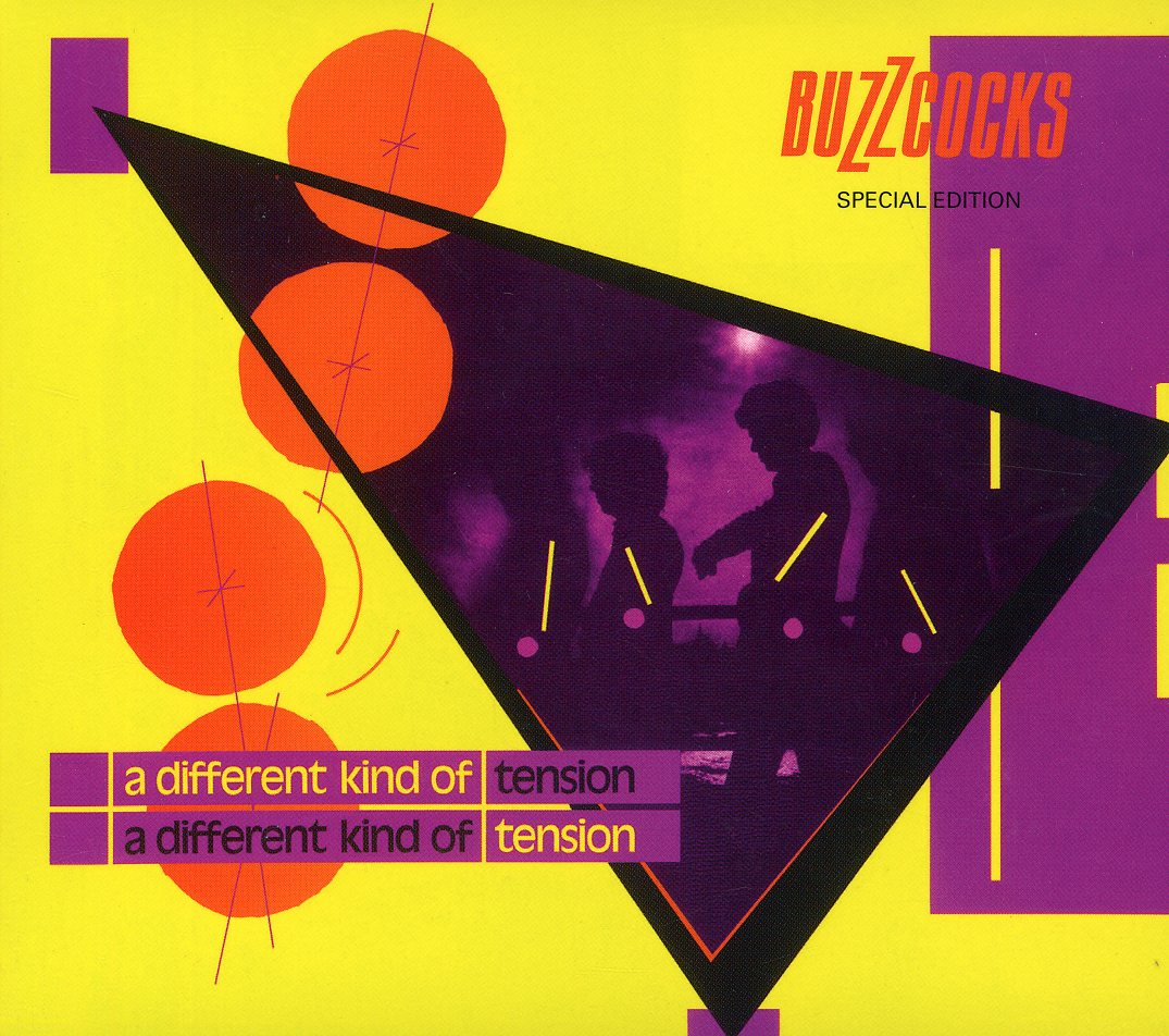 buzzcocks_different-tension