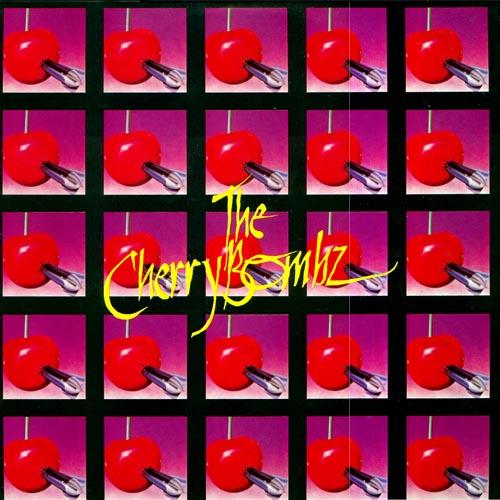 cherry_hot_7