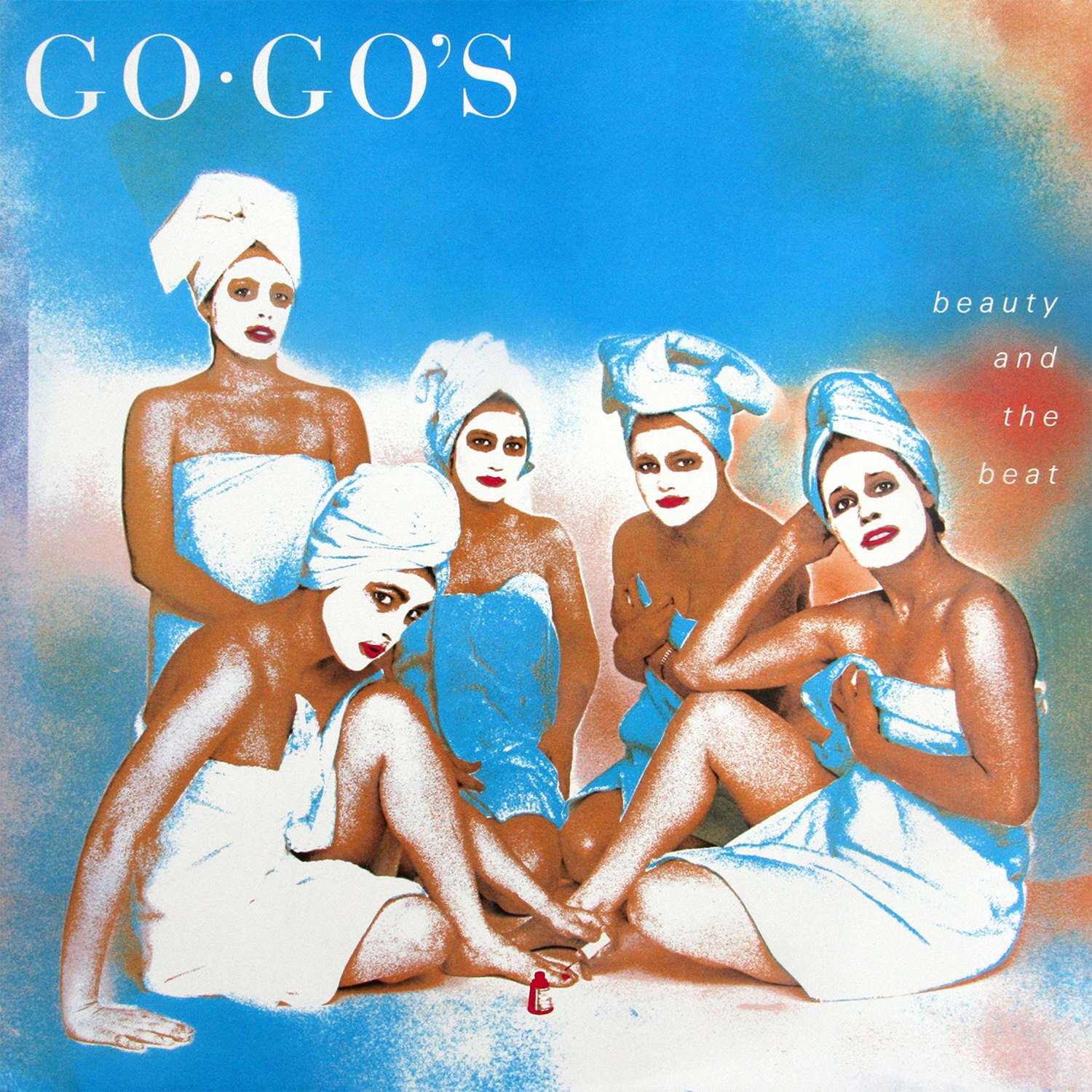 gogos-beauty_12