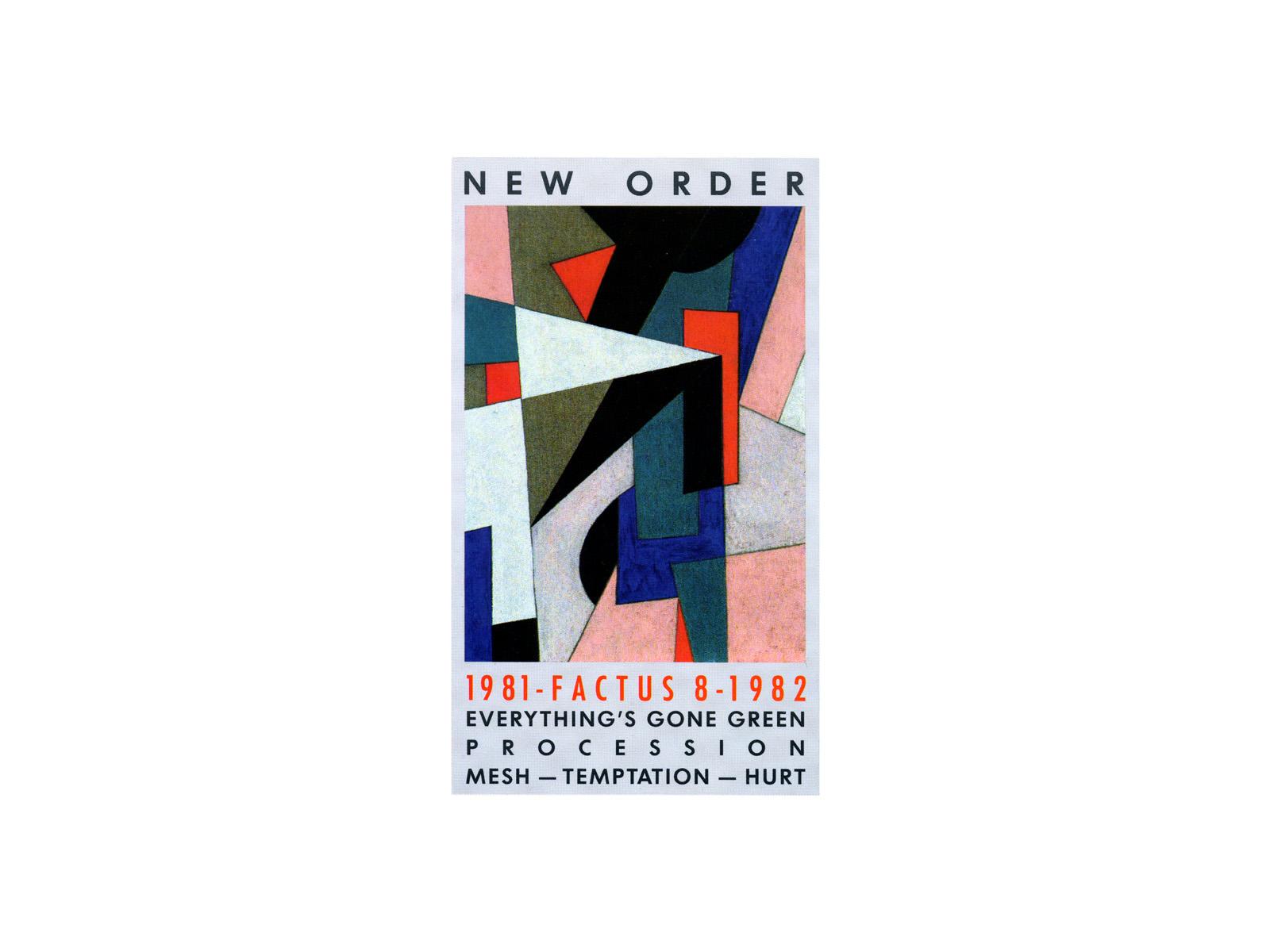 neworder-factus