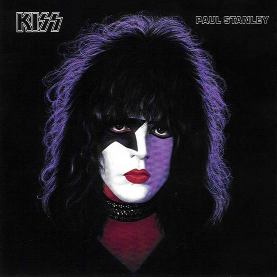 Kiss-Paul_Stanley-Frontal
