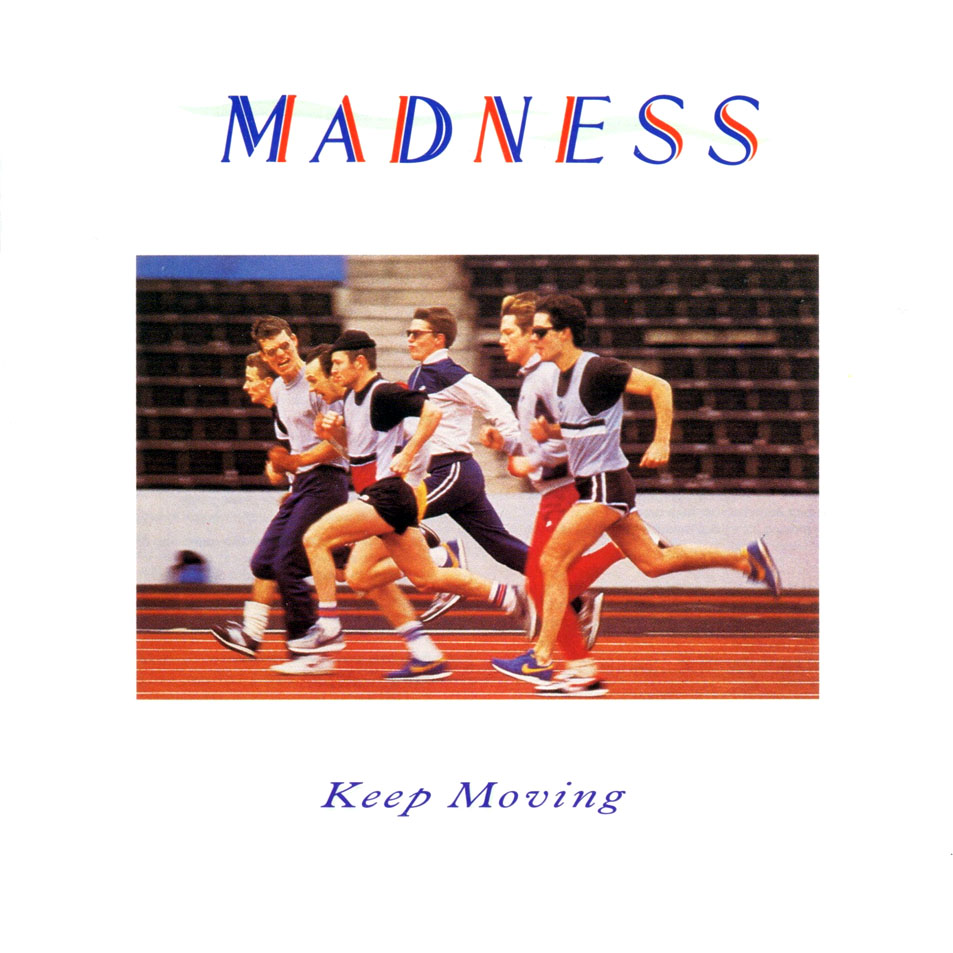 Madness-Keep_Moving-Frontal