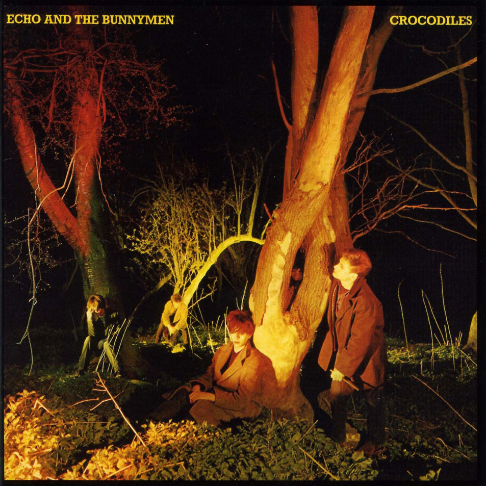 Echo_y_The_Bunnymen-Crocodiles_(2003)-Frontal