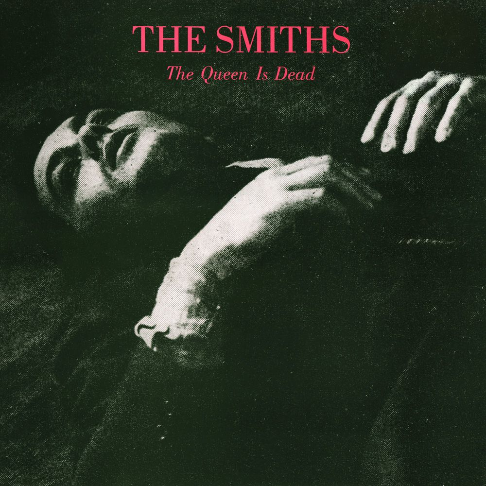 smiths-queen-is-dead