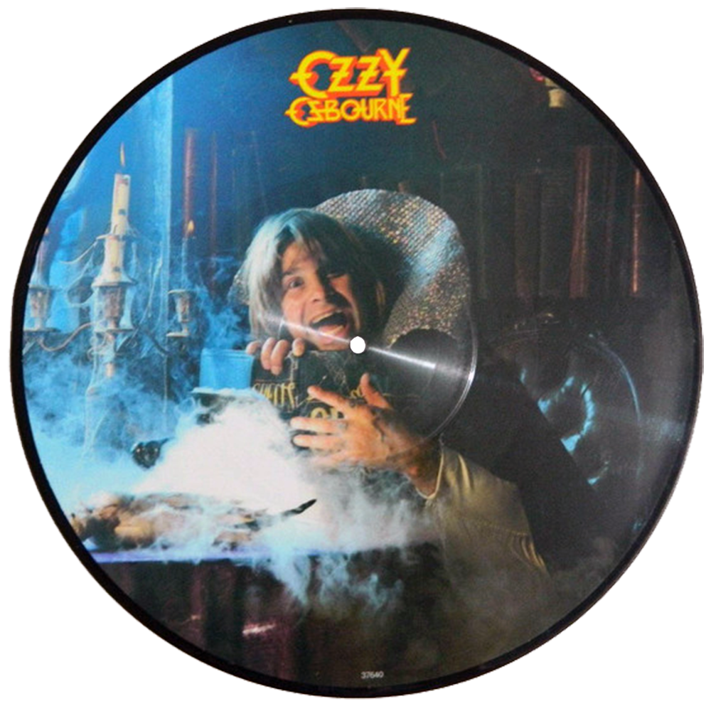 """an analysis of the song suicide solution by ozzy osbourne Further analysis by ibar here's a section of the lyrics from ozzy's hit song, """"suicide solution while listening to ozzy osbourne's """"suicide solution."""
