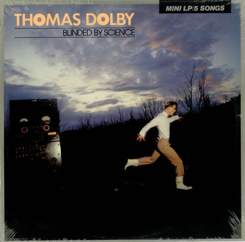 895111565-Thomas-Dolby-Blinded-By-Scienc-438697