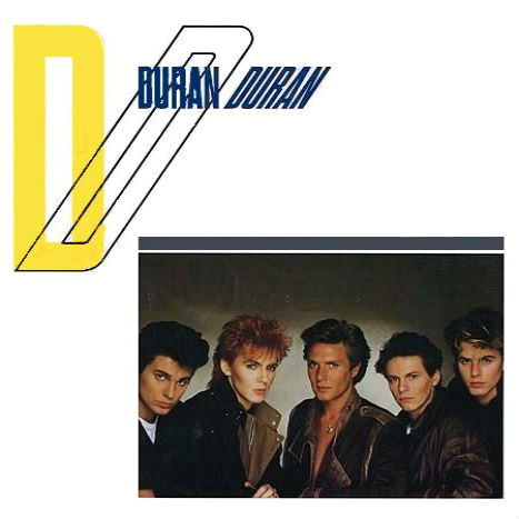 Wikipedia_duran_duran_1981_1983_re-release_album_discogs